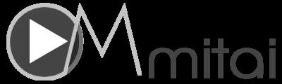 CM>mitai|企業・店舗・個人プロモーション動画CM検索サイト